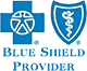 Blue Shield Acupuncturist